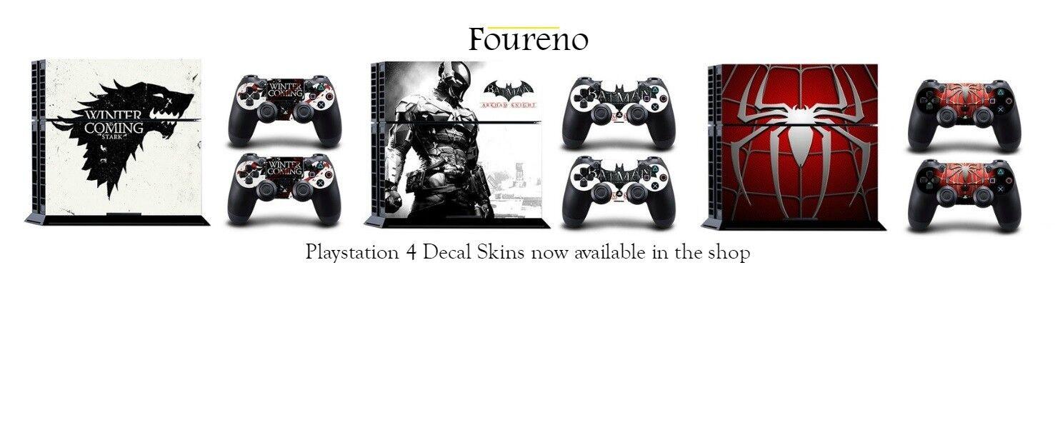 Foureno