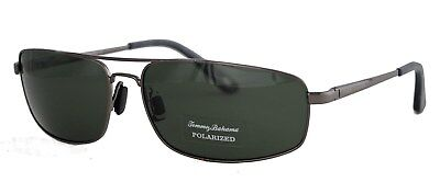 Tommy Bahama Sunglasses Tide Seek Gravel Green Polarized  (Bahama Sunglasses)