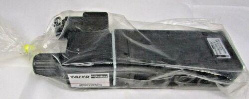 Komori/Taiyo OEM Magnetic Valve 3Z0-8100-170