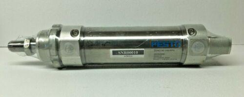 New!  Festo DSNU-50-100-PPV   (#4348)