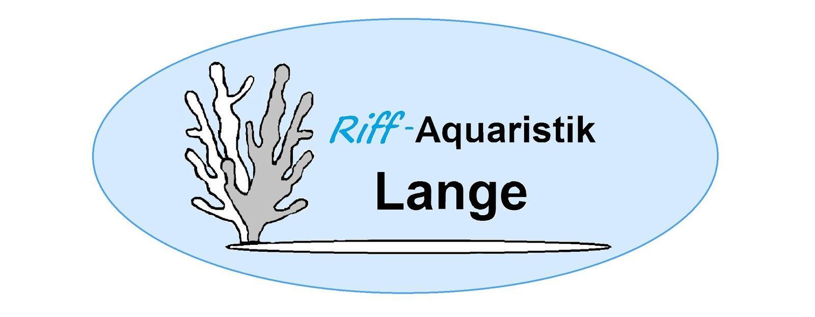 Riff_Aquaristik_lLange