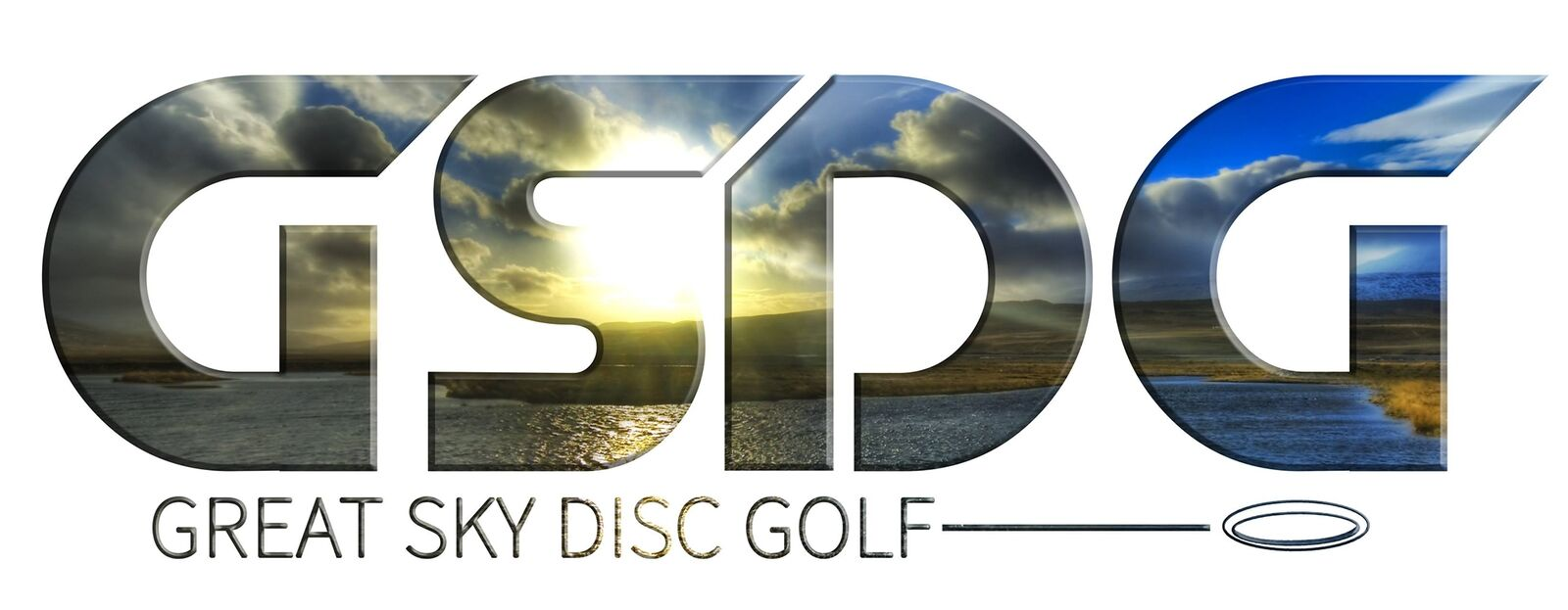 Great Sky Disc Golf