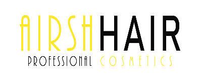 AirshHair Cosmeticos