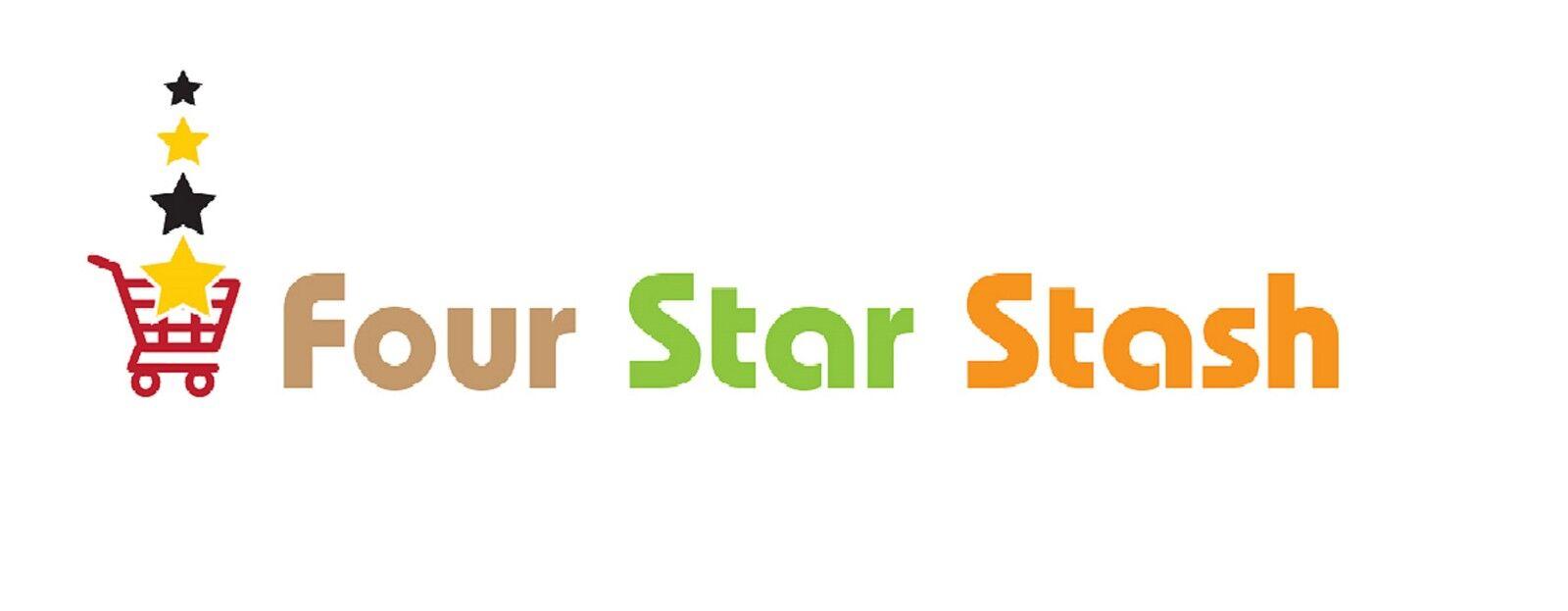Four Star Stash