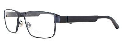 OGA Eyeglasses Model 7654O Color BN061