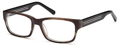 NEW ARTISTIK EYEWEAR ART 308 Eyeglasses Grey 100% (Art Eyewear)