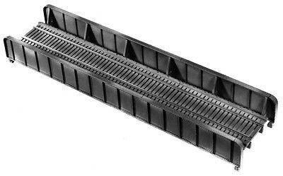 Central Valley 1903 72'  Plate Girder Bridge HO scale Kit MODELRRSUPPLY $5 Offer