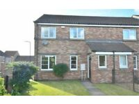 3 Bedroom Semi Detached House within Bensham Road, Village Heights, Gateshead