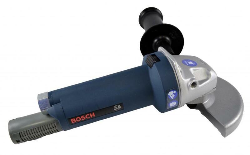 Bosch Pneumatic Angle Grinder