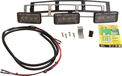 Led Floodlight Conversion Kit Tl2700 For John Deere 2355 2555 2750 Tractors