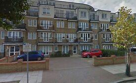 Car parking spaces available - Kilburn, Nexus Court, London