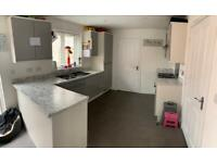 Kitchen for sale - including some appliances