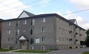 Waterloo Student Apartment Rentals - The MARQ Student Housing