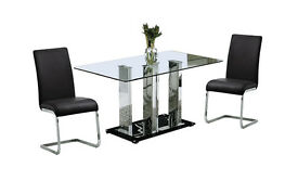 Dining Table Cheap Price Clearance