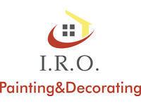 Painting and decorating service, quality painter and decorator, Plastering, Plasterer, Ames Taping
