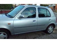 2002 ,automatic,five door