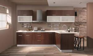 BIGGEST KITCHEN SALE EVENT OF THE YEAR!
