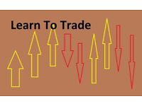 Learn To Trade Indices In Less Than A Week