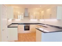 Stunning One Bedroom in Town Centre!