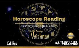 Best Spiritual Healer/Black Magic. Love spell specialist Reading horoscope Reader UK