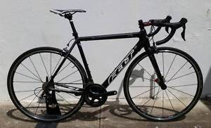 2014 Felt F1. M/L. Ultegra 11s. New Wheels. New Condition! Dulwich Hill Marrickville Area Preview