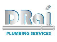DRai Plumbing Services
