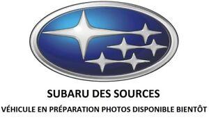 2017 Subaru Forester 2.5i Touring CVT   $226/2 Semaines
