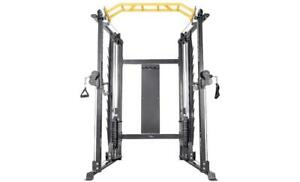 NORTHERN LIGHTS FUNCTIONAL TRAINER ON SALE AND IN STOCK @SOUTHWESTERN ONTARIO'S #1 FITNESS SUPERSTORE!!!!