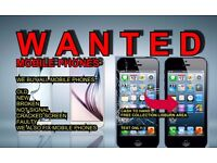 Cash 4 Phones, Tablets, Ipads, Laptops, Dj Gear, Dj Mixers, Pioneer Gear, cdj, Wanted Phones, Iphone