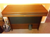 Yamaha CNR-80 Electric Organ/Piano For Sale