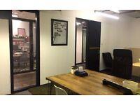 Hackney Studio Space / Workspace / Office / Workshop / East London, Netil House, London Fields