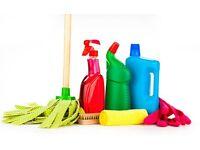 :::....Brilliant Cleaning....:::