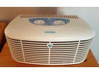 Air Purifier - Vicks V-9071E