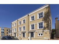 ** FOUR BEDROOM TOWNHOUSE IN HERNE HILL AVAILABLE END OF FEBRUARY **