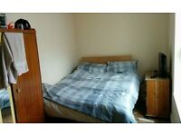 Student Double Room Available £85pw inclusive of bills