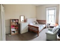 Room for short term let from 22nd of July till around the 15th of August