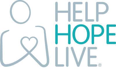HelpHOPELive, Inc.