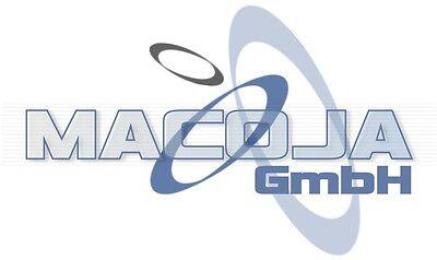 MACOJA GmbH