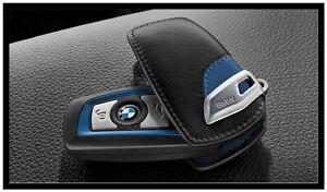 ORIGINAL BMW Schlüsseletui M-Sport Key Case 82292219915 1er 3er 5er 6er 7er X3