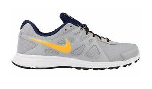ba6a8299ad28 Mens Nike Running Trainers