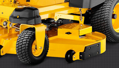 Lawn Garden- Mower - Small Engine- Repair Business Professional Software