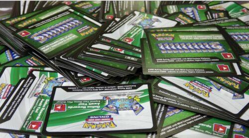 SM GX Ultra Shiny Pokemon Zygarde 57//150 Holo Brand New