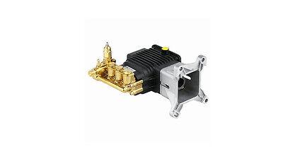 Pressure Washer Pump - Ar Rsv4g40hdf40ez - 4 Gpm - 4000 Psi - 1 Shaft