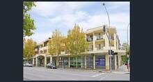Large Double bedroom available in Chelsea Apartment Adelaide CBD Adelaide City Preview
