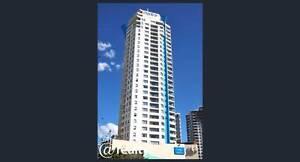 BARGAIN Deal CBD. FURNISHED Lev 26.FULL VIEWS.2B,2B, CAR SPACE! Brisbane City Brisbane North West Preview
