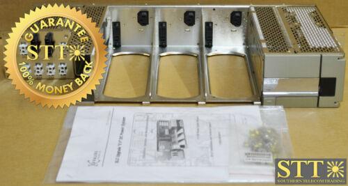 5v-100-vc Eltec Valere Series 5 Upgd Power Shelf 23inch Pwm2aa0ara New