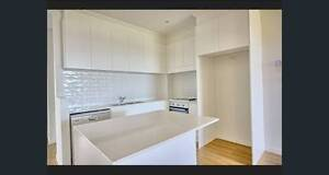 Robina Modern Terrace Home Southport Gold Coast City Preview