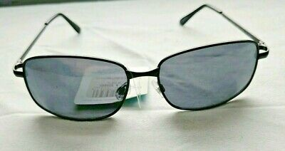 Classic Polarized Sunglasses Sparkling Composite Frame UV400 Glasses Wire (Best Value Polarized Sunglasses)