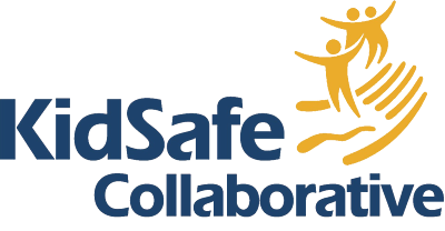 KidSafe Collaborative