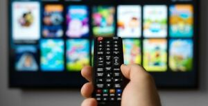 WATCH 3000+ LIVE CHANNELS ON LATEST IPTV BOXES 10$/MONTH